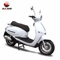 Jiajue 50cc fashion sport scooter