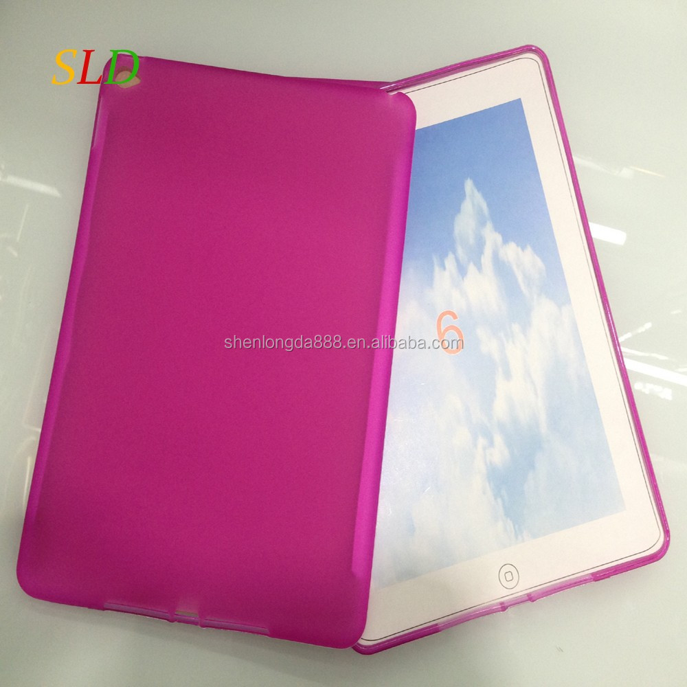 SLD-0025 For Ipad Air 2 Case