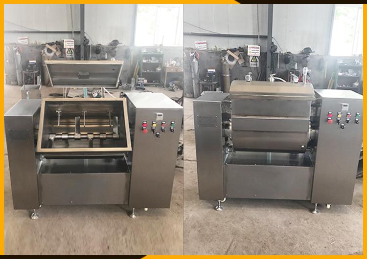 Dough Divider Rounder / Dough Ball Making Machine for Bakery