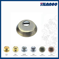 High Strength Wholesale Supplier Newest Italy Quality Steel Protector For Security Door Lock
