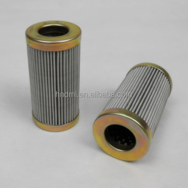 PI-5205 PS VST 6,MD-F Demalong hydraulic oil filter element replacement s mp-filtri oil filters element PI-5205 PS VST 6,MD-F