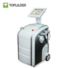 Multifunction Radio Frequency Beauty Machine For