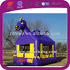 kids play china bounce house, jumping castle manufacturer