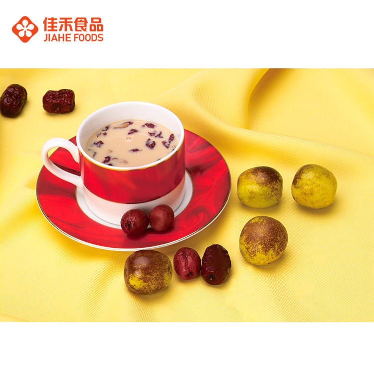 Hot Sale High Quality Instant Supply Bulk Non-Dairy Creamer