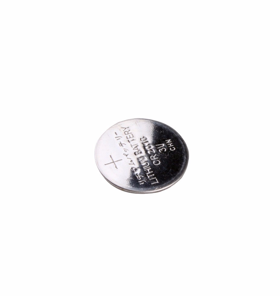 button cell cr1820 battery from Tcbest