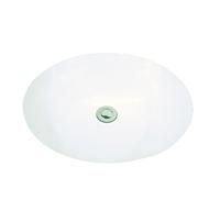 Cheap price ceramic kitchen under counter sink