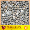 High Quality Landscaping Natural River Stone