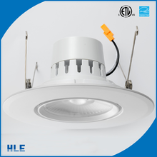 2015 new product etl approval COB round lowes bathroom ceiling heat lamp