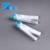 disposable safety hypodermic needle 18G-26G