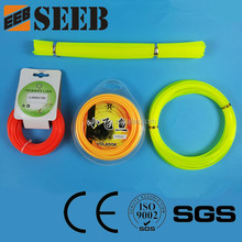 High quality nylon grass trimmer line