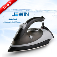 Cheap household vertical clothes steam iron