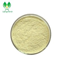 High quality Garcinia Combogia P.E. powder with the factory price