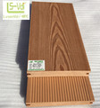 garden wpc flooring water proof outside decking