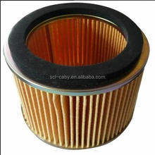 SCL-2014030273 2014 new design air filter motorcycle for honda