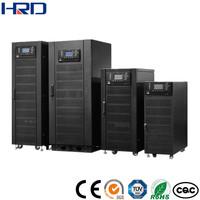 professional global power solution provide no break ups 100KVA