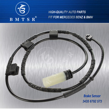 34356792573 For R56 Auto Brake Sensor With Hight Quality and Good Price From GuangZhou