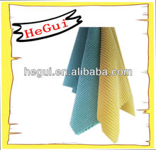 HG 3M microfiber cleaning cloth