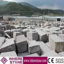 Low price large granit blocks