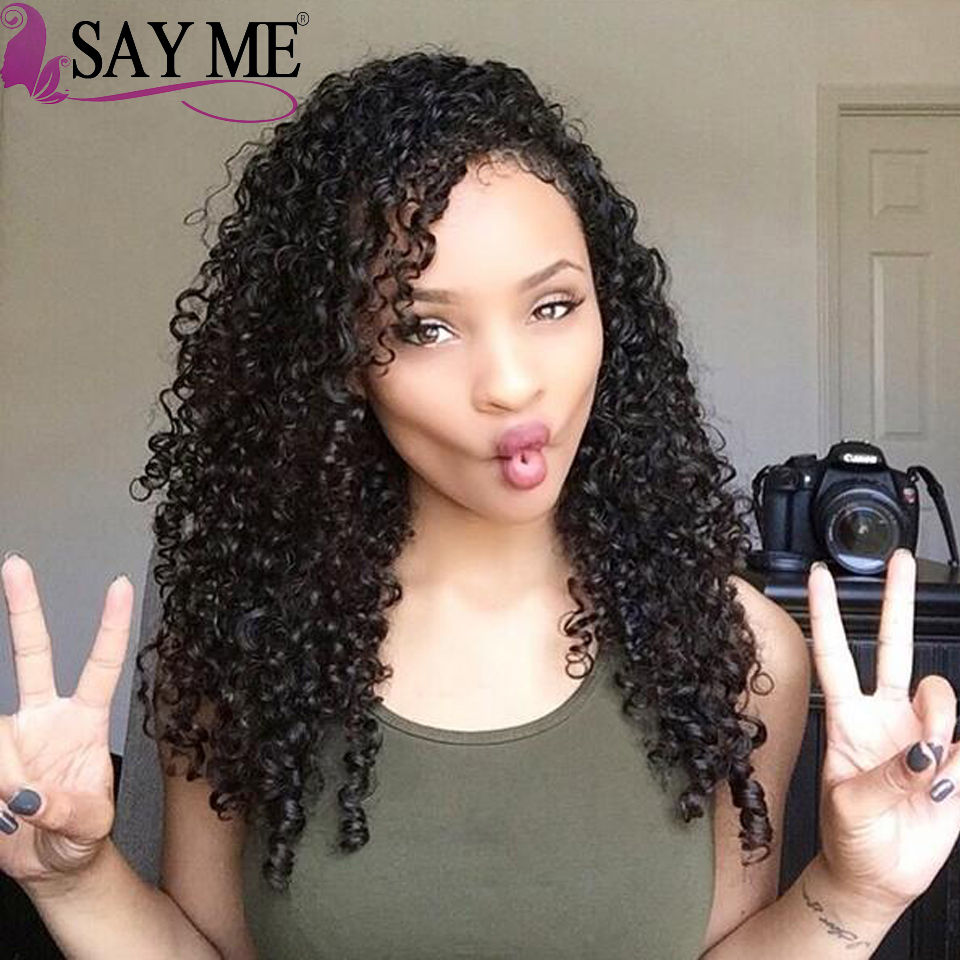 Best Selling malaysian kinky curly hair <strong>weave</strong> 8a Virgin Kinky Curly Malaysian Crochet Hair Extension