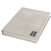 High Quality Stationery School Office Notebook