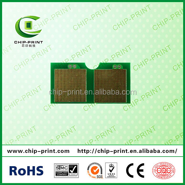 Compatible toner reset cartridge chip IR-C3200 for Canons IR-C3200/2600/2620