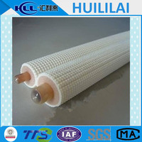 refrigerator copper pipe insulation air conditioning price for India