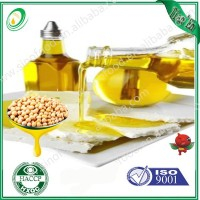 100% Purity Refined Soybean Oil