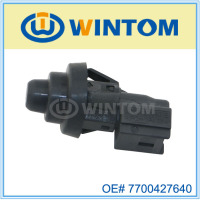 Auto Spare Parts door contact Switch With OE 7700427640