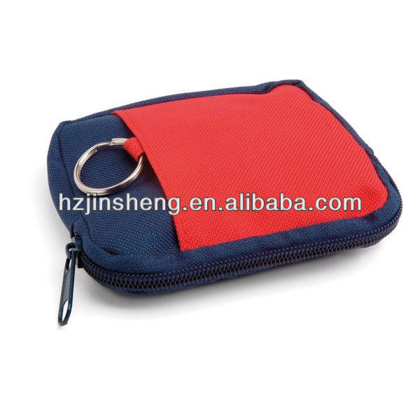 Good quality mini photo bag