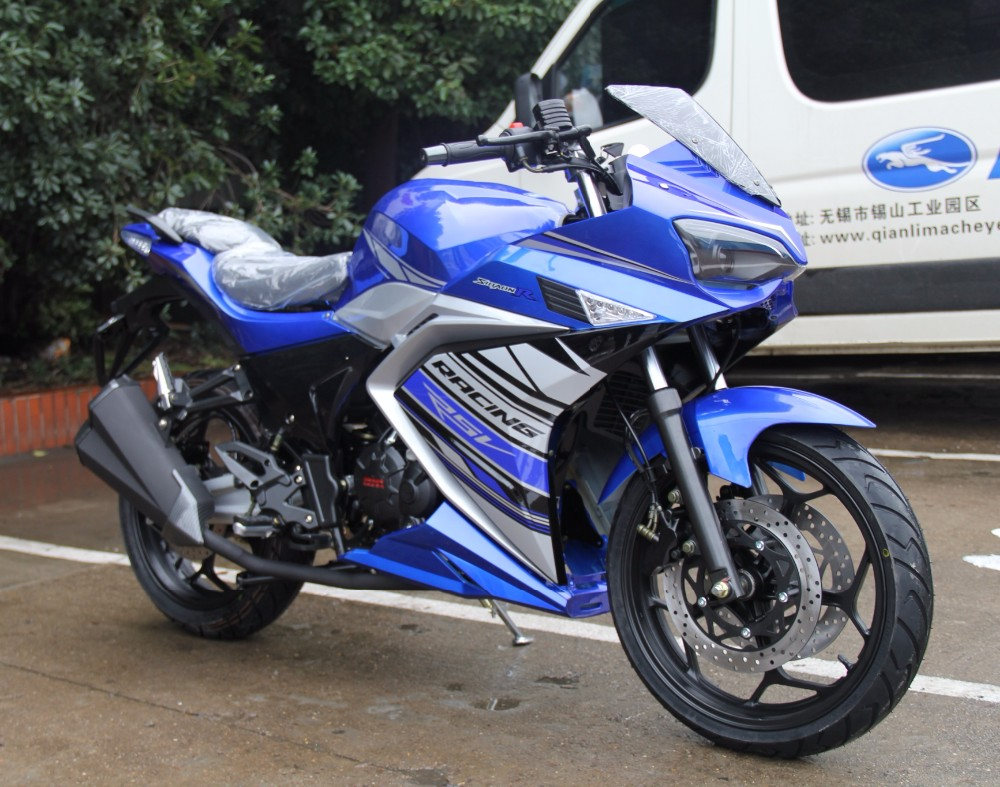 new racing motorcycles best price best quality best seller 150cc