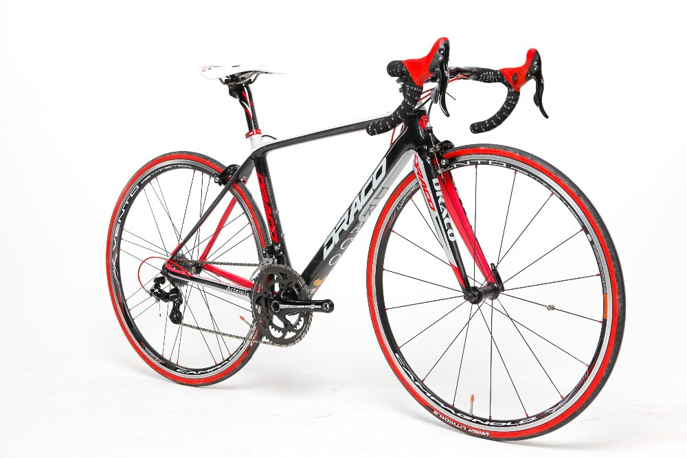 carbon fiber road bike/women road bike/bike for sale