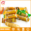 Low Fat Thin Biscuit Wholesale