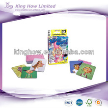 card board game, recharge game card, password game cards, games poker cards, playing card game set, card game calculator