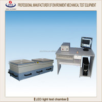 Laboratory apparatus Vibration Test Equipment / Vibration Tester / Vibration shaker table
