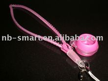 chain lens for cell phone(best quality)