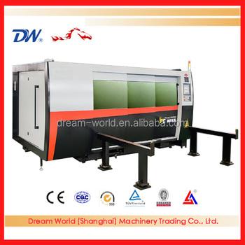 Carbon Fiber Laser Cutting Machine Fiber Laser Cutting