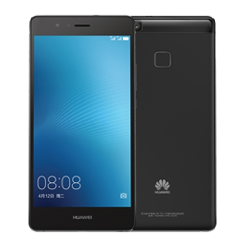 Wholesale Huawei P9 Lite Smart Phone Customize Photo Mode 4G/3G/2G Mobile Phone