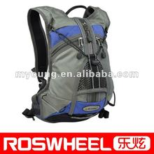 multifunction camping hiking backpack