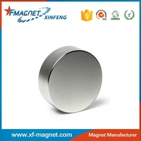 Magnet Buyer For Hot Sale Neodymium Magnet