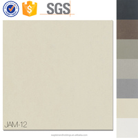 Manufacturer porcelain tile, foshan vitrified floor tiles, beige matte ceramic tile