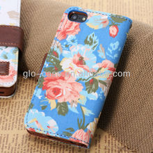 new factory price selling fashional designs case for iphone5c