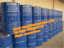 Cas No.108-11-2 mining flotation chemicals methyl isobutyl carbinol MIBC