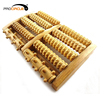 /product-detail/high-quality-personal-body-relaxing-wooden-wheels-foot-massager-60713942676.html