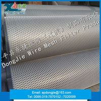 Best selling fashionable a193 welded wire mesh for wholesale