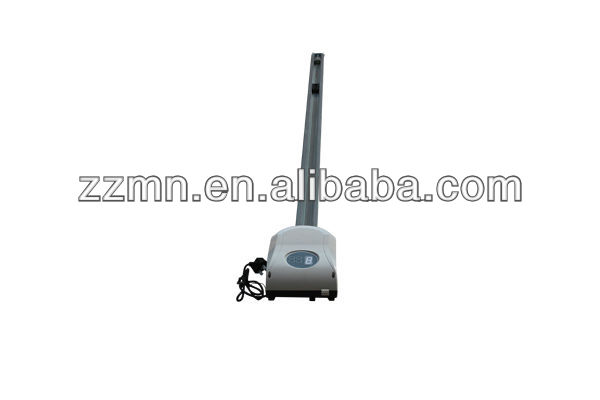 electric garage door openers automatic