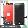 Wholesale original mobile phone lcd display for iphone 7lcd, lcd screen with digitizer for iphone 7