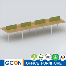 cheapest top 10 office furniture manufacturers