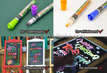 stationery marker pen for office and school