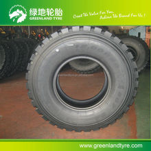3.00-14 motorcycle tire