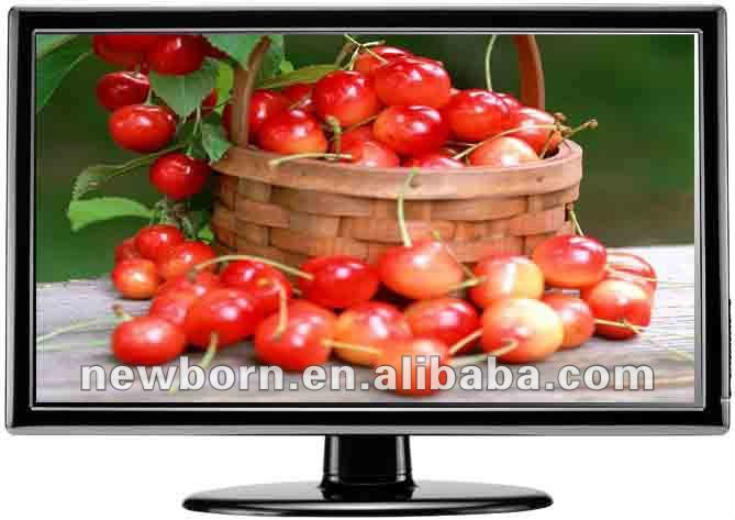 PROMOTION!!! 32/37/42/47 inch LED TV with HD